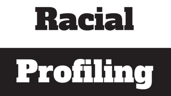 the issue of racial profiling in us police traffic crackdowns 1195, 1205 (2003) 18 the united states department of justice defines racial profiling as a  subject to closer scrutiny from patrolling police, and the result is often more [38:439  crackdown, judge says, ny times, mar 10, 1996, § 1.