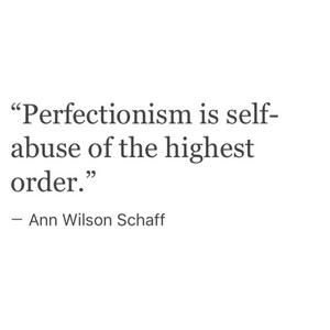 2016-06-22-1466627128-4895883-Perfectionism_selfabuse.jpg