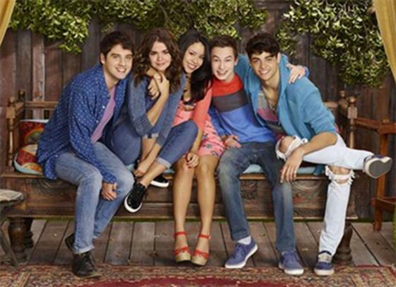 the fosters cast tease intense season 4 talk tackling
