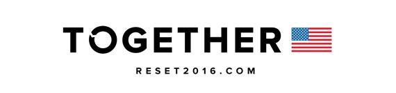 2016-06-23-1466650368-2474802-Together2016Logo.jpg