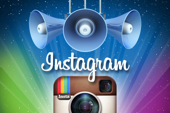 5 Tips To Channel Instagram For Best Business Promotion