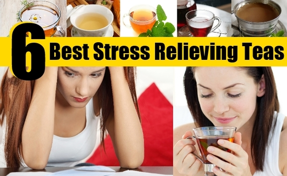 2016-06-23-1466659655-6990080-StressRelievingTeas.jpg