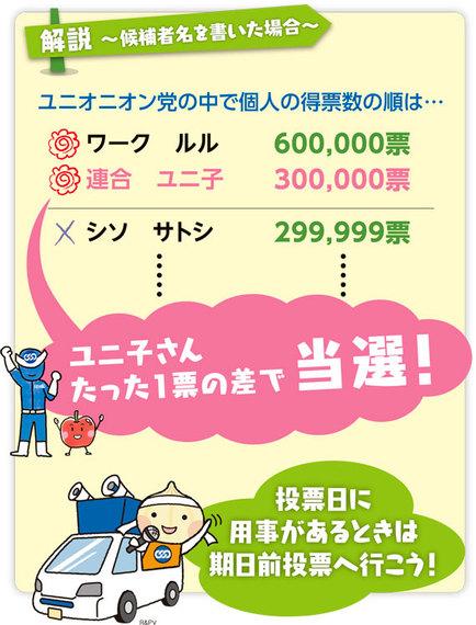 2016-06-23-1466660979-823705-gazou_04.jpg