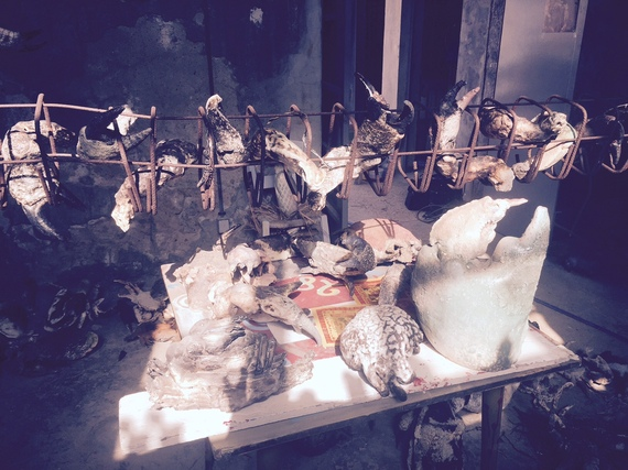 2016-06-23-1466664138-4672619-crabsinslaughterhouse.jpg