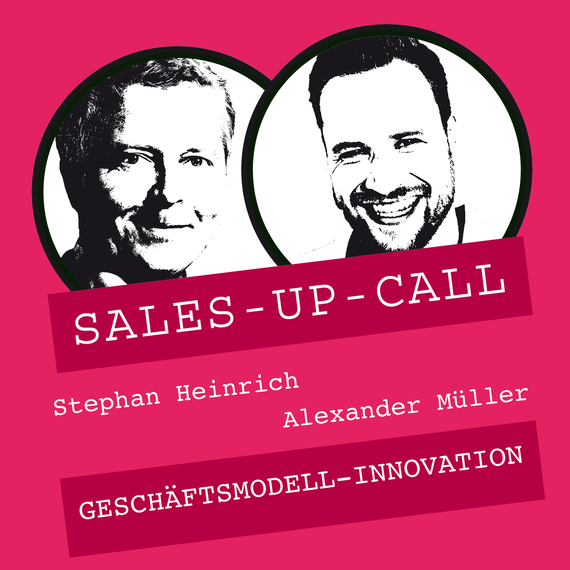 2016-06-23-1466669208-997724-SalesupCall_GeschaeftsmodellInnovationen.jpg