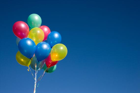2016-06-23-1466670996-3962342-Balloons406.87KB.jpg