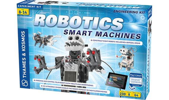 2016-06-23-1466699389-9249976-RoboticsSmartMachines.jpg