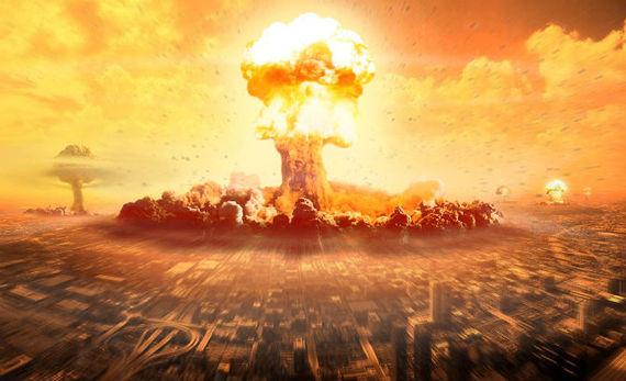 2016-06-23-1466701633-5544481-WorldWar3MikhailGorbachevWarnsOfARussianNuclearWarOverUkraine.jpg