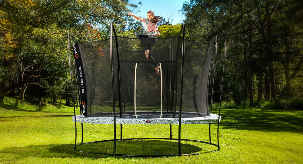 Best Outdoor Toys To Get The Whole Family Moving Part 2