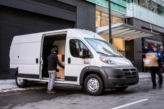 2016-06-23-1466708409-232086-truck_insurance.jpg