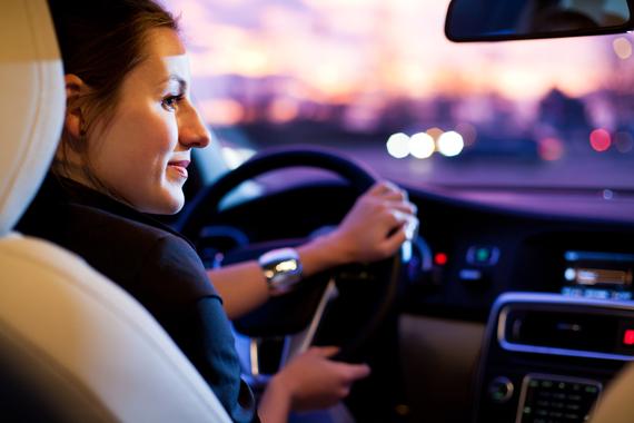 2016-06-23-1466708573-5796173-Insurance_car.jpg