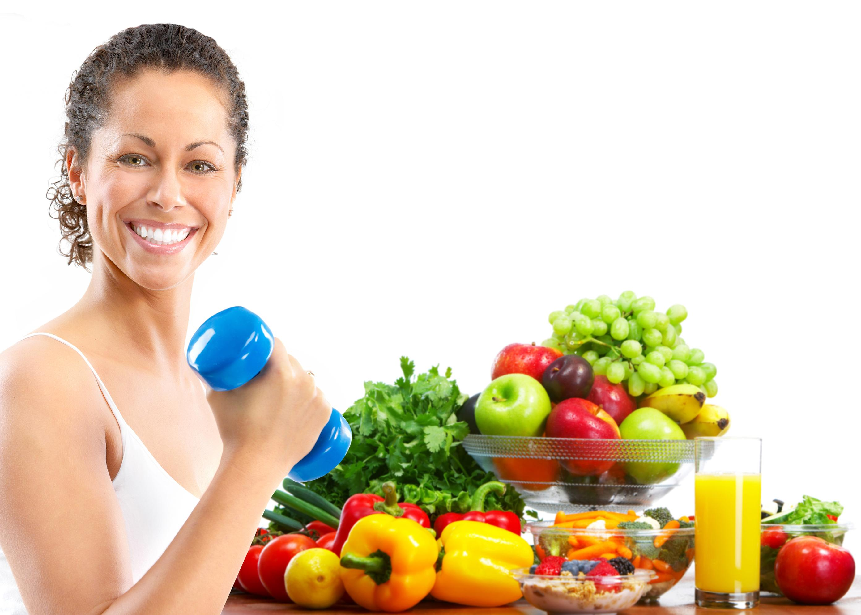 5 Simple Steps To A Healthier Lifestyle | HuffPost