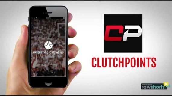 2016-06-23-1466710945-4169635-clutchpoints.jpg
