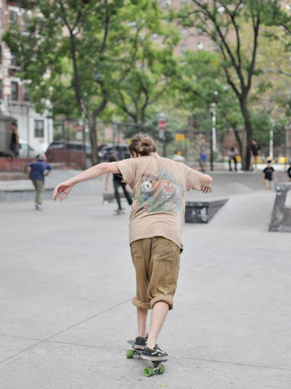2016-06-23-1466711180-7998961-skateboardervertical.jpg