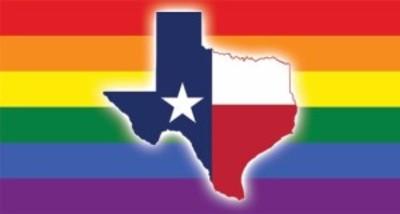 2016-06-23-1466713762-2724037-TexasLGBTQ.jpg