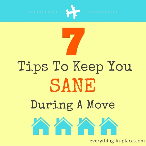2016-06-24-1466776132-6995762-movingtips.jpg