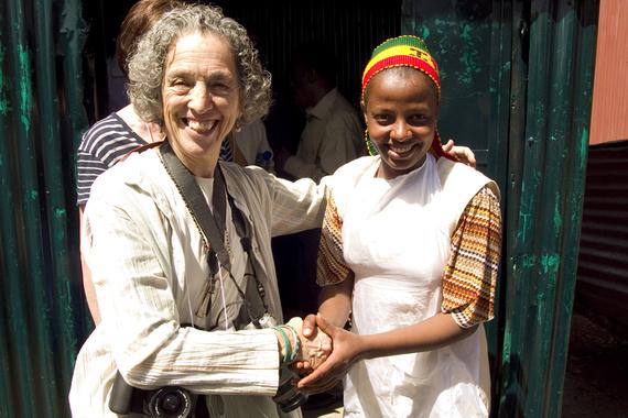 2016-06-24-1466780999-2132679-IMG_0416_Ethiopia_2011_DavidRotbard.jpg