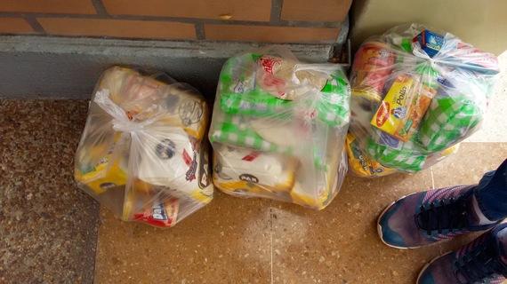 2016-06-24-1466783260-4970561-229269_Venezuela_food_shortages.jpg