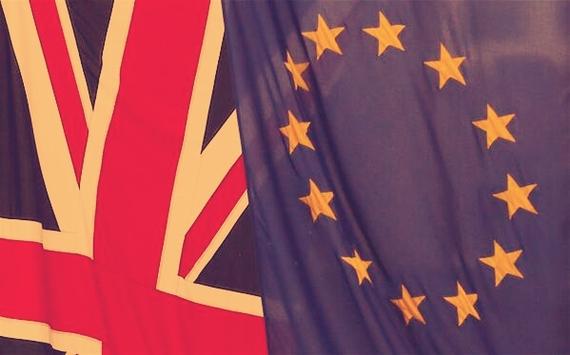 2016-06-24-1466784501-6797405-Brexit_Fotor.jpg