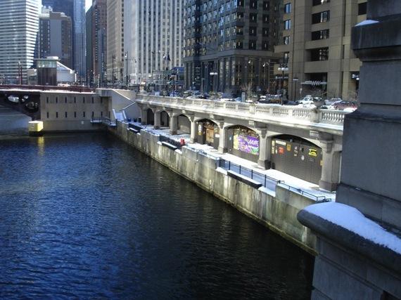 2016-06-24-1466790144-4731024-Chicago1.jpg