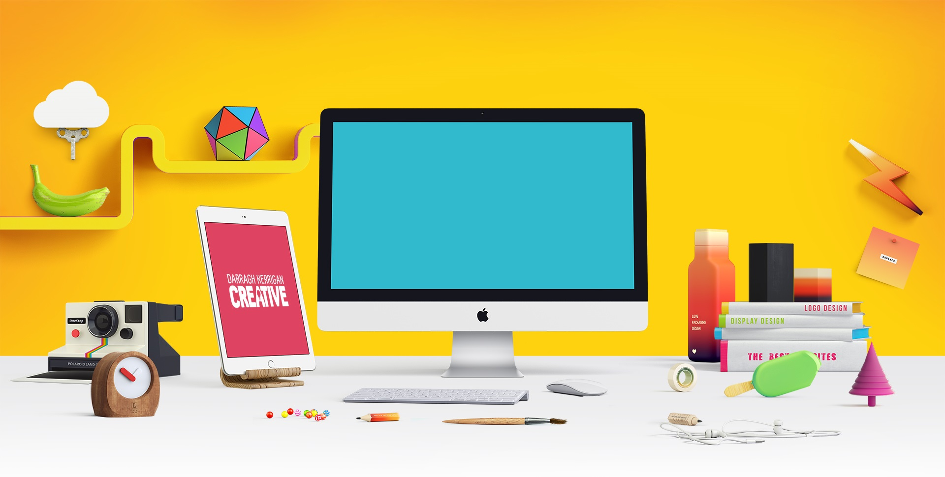 The 5 Web Designing Trends Of 2016 Huffpost