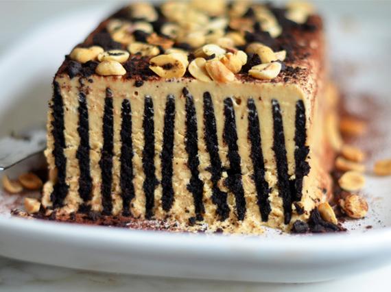 2016-06-25-1466848840-9351470-chocolatepeanutbuttericeboxcake.jpg
