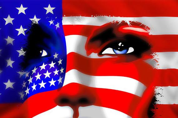 2016-06-25-1466849547-4075214-flagfacehuffpost.jpg