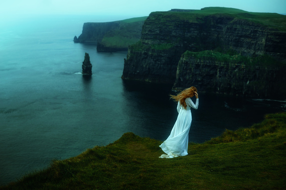 2016-06-25-1466881227-1059227-facelessimagerycliffsofmoher.jpg