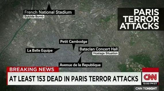 2016-06-26-1466908814-8725019-ParisTerrorAttacks.jpg