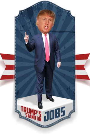 2016-06-26-1466952302-5525812-TrumpBlogjobs.jpg