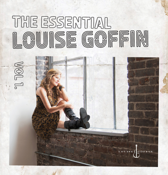 2016-06-26-1466962207-8294437-HiResEssential_LouiseGoffin_frontAlbumCoverFinal.jpg