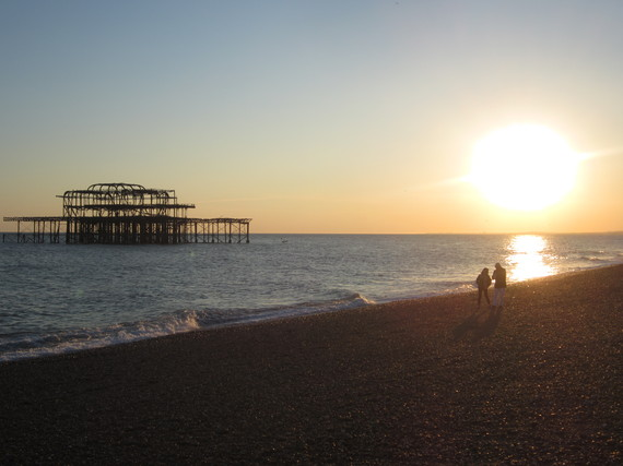 2016-06-26-1466964408-3754152-Brightonsunset.JPG