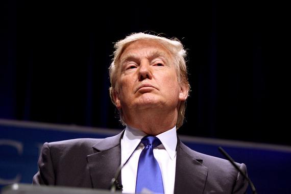 2016-06-26-1466979268-6310428-Trump_Christian.jpg