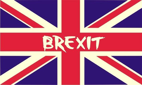2016-06-27-1467015833-1243501-BrexitimageforHuffPostBlog.jpg
