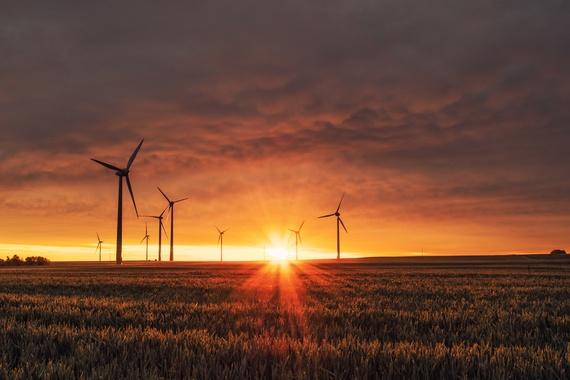2016-06-27-1467031139-1081555-Windmillsunsplash.jpg