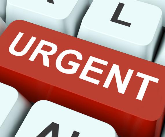 2016-06-27-1467031654-4435942-urgentkeymeansimportantorimmediate_f19PYzPO.jpg