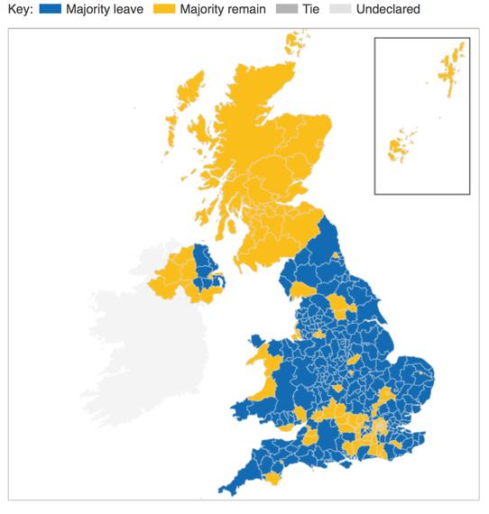 2016-06-27-1467037682-7631935-brexit_vote.png