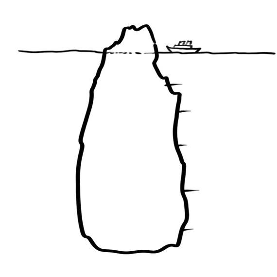 2016-06-27-1467041434-5695038-icebergdiagram.jpg