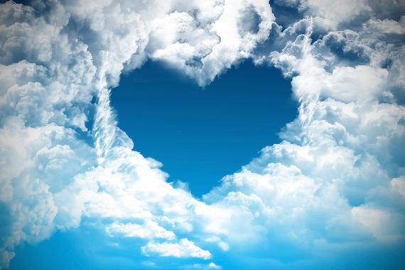 2016-06-27-1467045583-5577492-Love.jpg