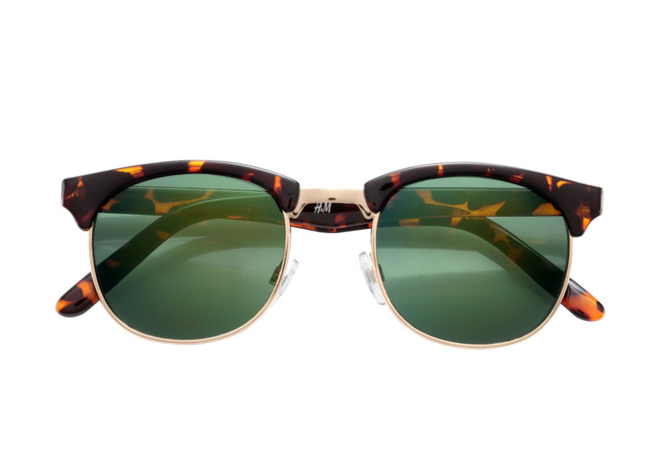 7 Sunglasses Under $35 You Can Afford To Lose This Weekend ...
