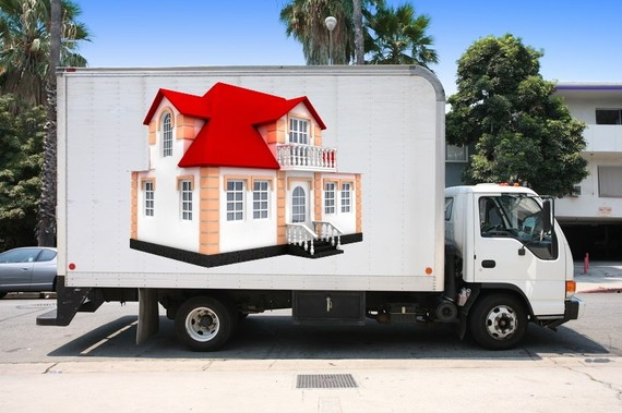 Home Prices Rising - Will Wholesaling Still Work?