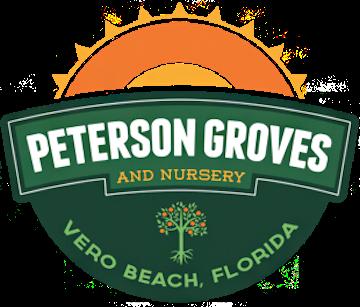 2016-06-28-1467082992-101245-logo.png