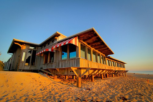 Five Reasons Vero Beach Is Your New Favorite Florida