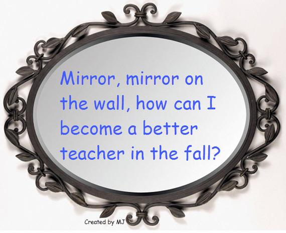 2016-06-28-1467084245-3075952-Mirror2.jpg
