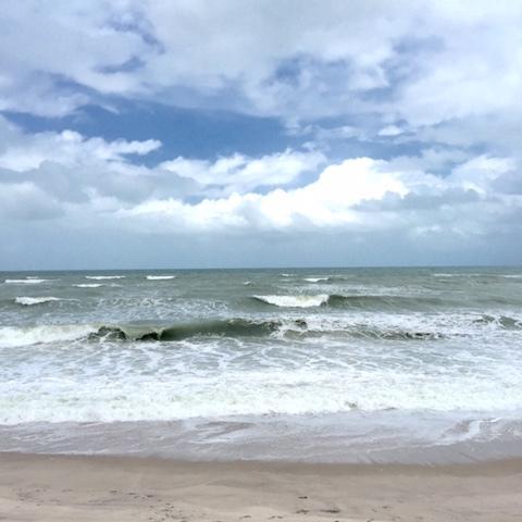 2016-06-28-1467084514-4618549-beach.jpg