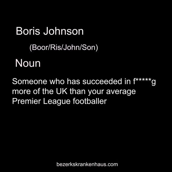 2016-06-28-1467101507-5125134-Boris2.jpg