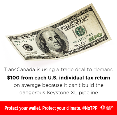 2016-06-28-1467125521-3975167-taxdaygraphic.PNG