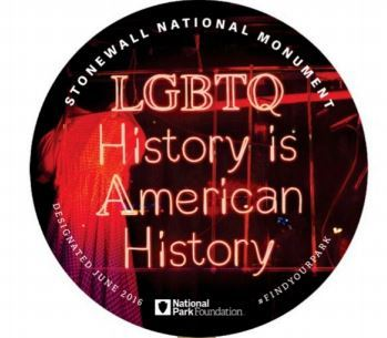 2016-06-28-1467131129-8754019-LGBTQHistoryIsAmericanHistorygraphic.JPG