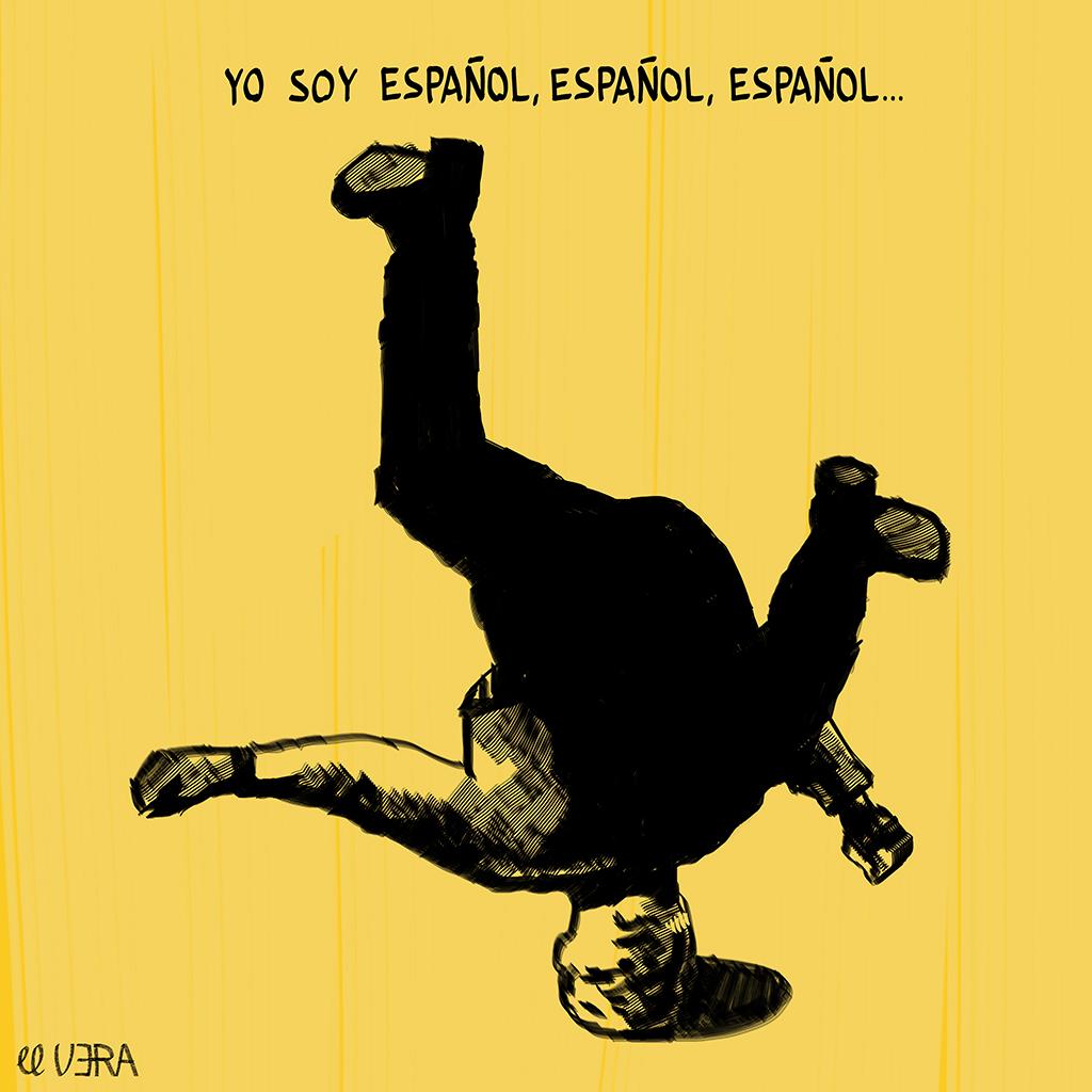 2016-06-28-1467132484-3097360-cabezaabajo.jpg