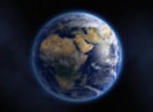 2016-06-28-1467141935-391952-earth.jpg